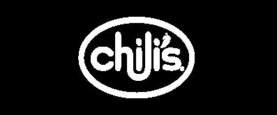 Chilli's logo
